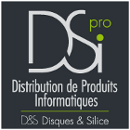 DSIpro